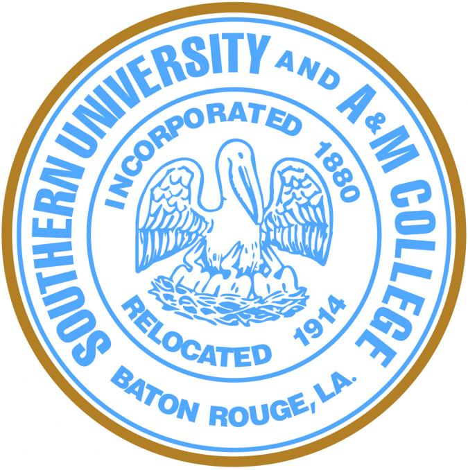 at Southern University A&M College Image